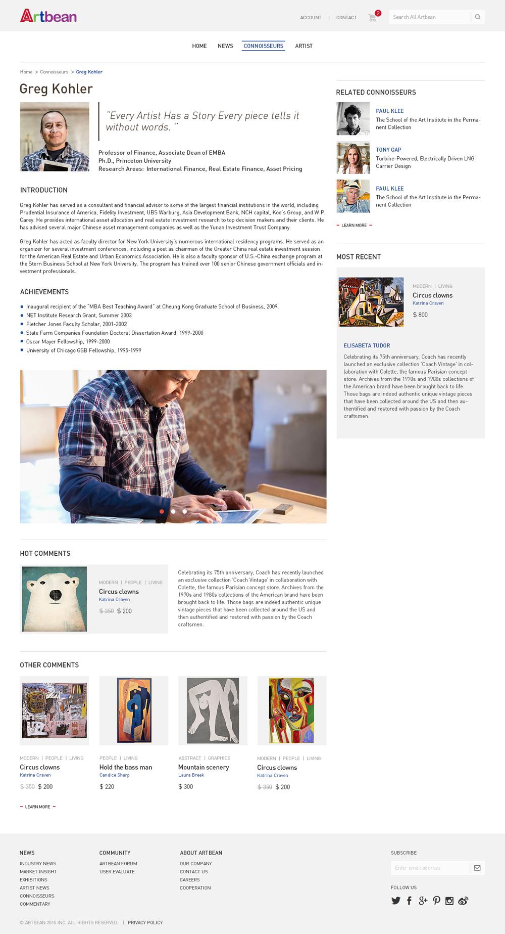 Life-7-Artbean-Connoisseurs-Personal