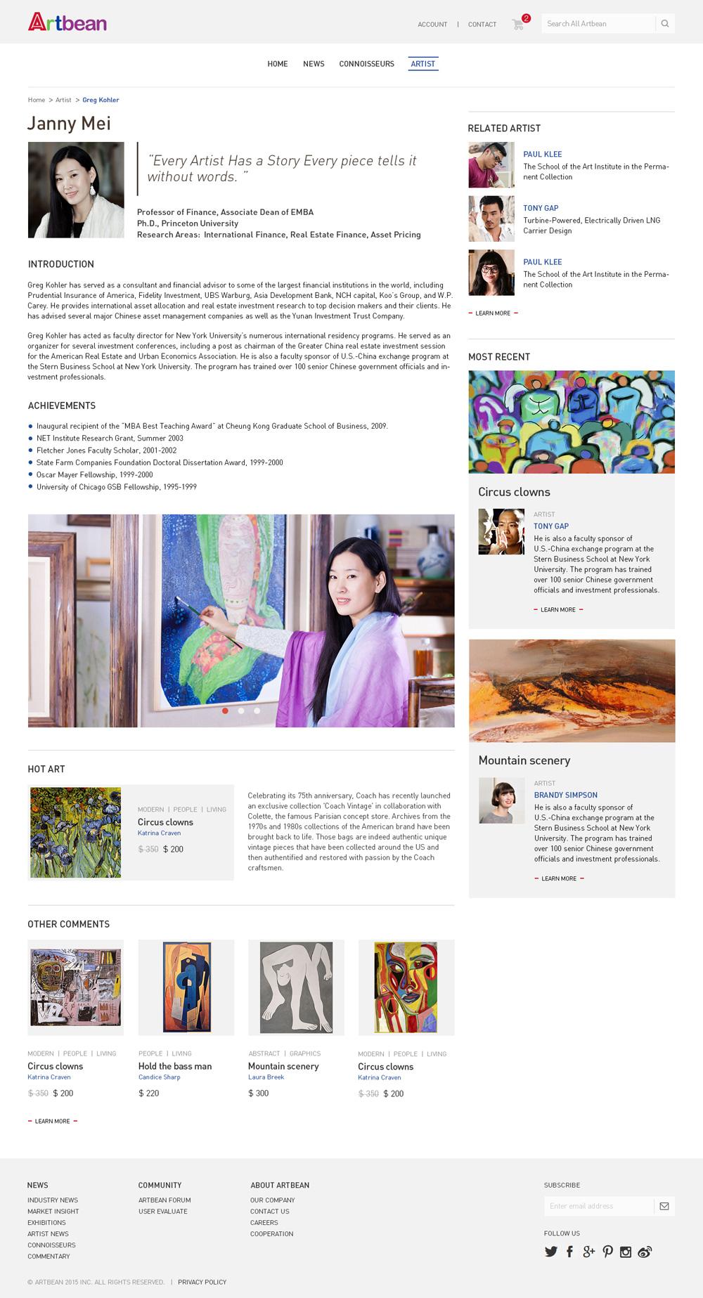 Life-9-Artbean-Artist-Personal